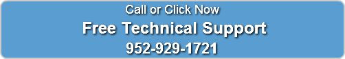 H&H Television and Electronics Technical support